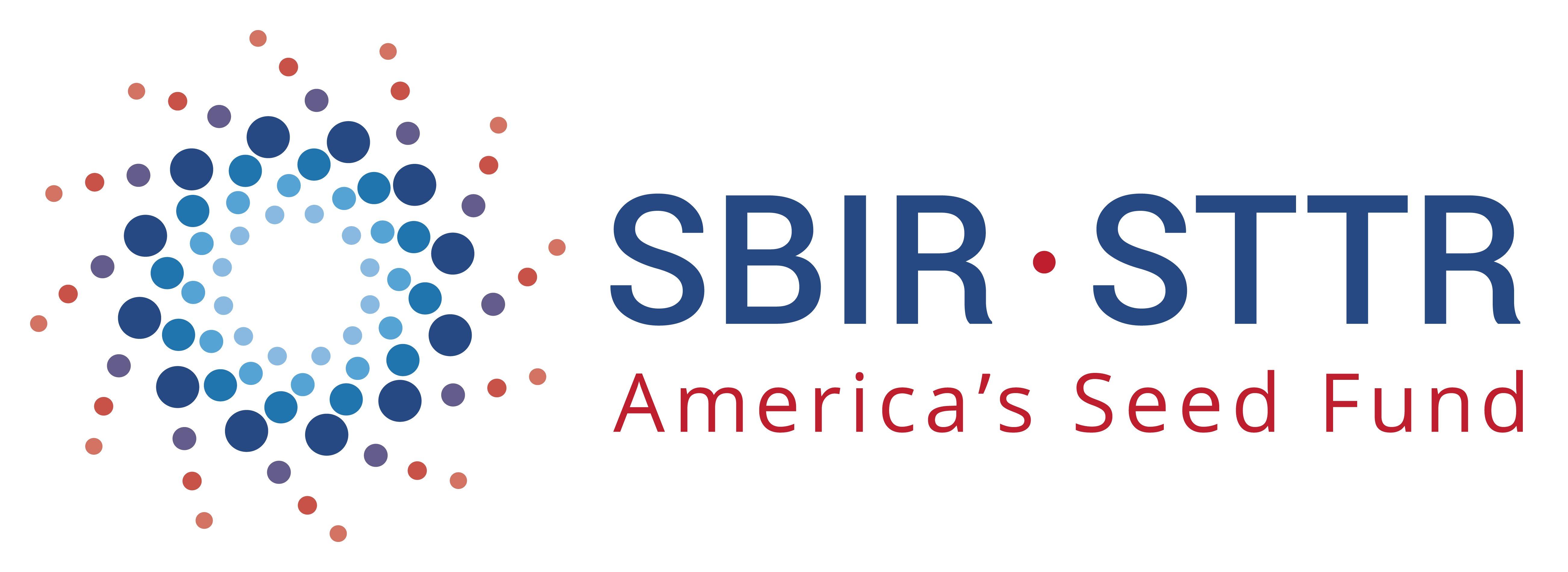 SBIR_logo