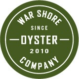 warshore logo square