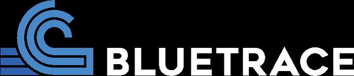 BlueTrace